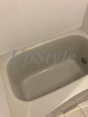 【浴室】スクリーン柴又