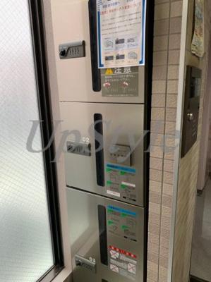 【その他】ノベル田端