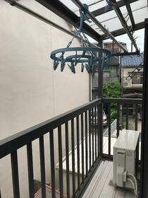 田中大堰町 中古テラスハウス・駅近