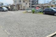 富士市元町売地の画像