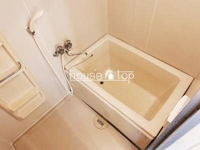 【浴室】サンシャイン西宮