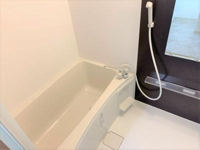 【浴室】ティースクエア布施
