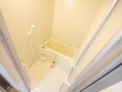 【浴室】ストゥディオ(すとぅでぃお)