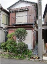 中古戸建/富士見市関沢1丁目の画像