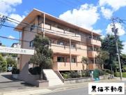 名古屋市瑞穂区岳見町6丁目のマンションの画像