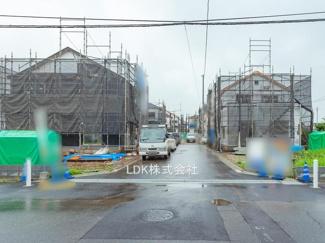 シート   (撮影 21/07/09)