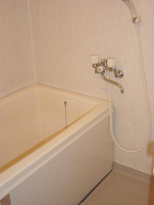 【浴室】OMBルミエール