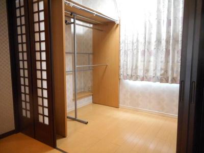【浴室】ファミール和歌山壱番館