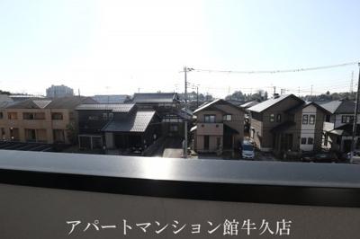 【展望】ハーヴェスト21