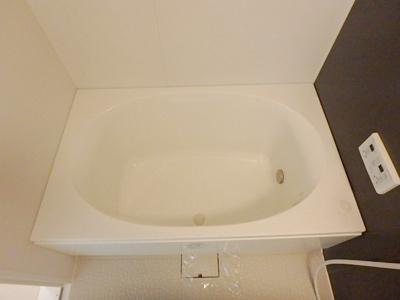 【浴室】アルコリバーサイド