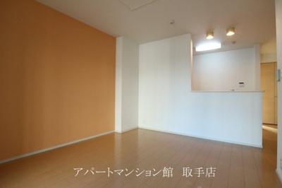 【トイレ】グランツ TA・TU・MI Ⅱ