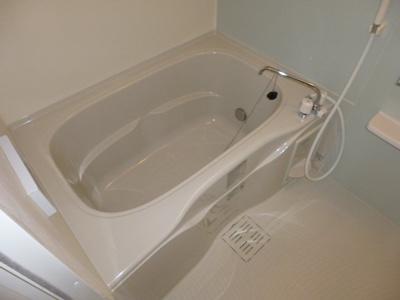 【浴室】アルドーレB