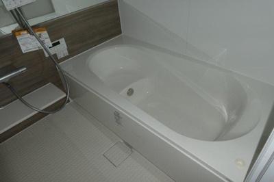 【浴室】コルテ