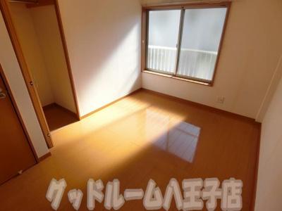 ハイツイシカワの写真 お部屋探しはグッドルームへ