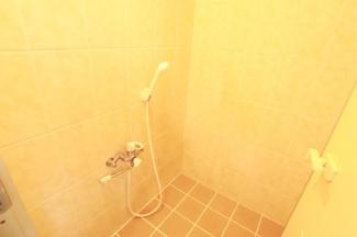 【浴室】勇設計ビル