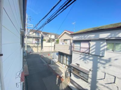 【展望】垂水区上高丸3-6-14 戸建