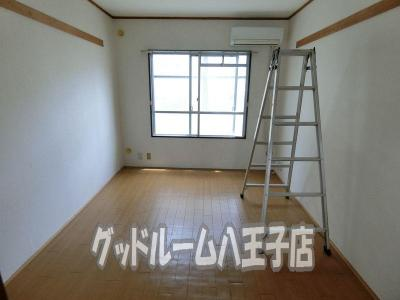 ハイツ澤田Cの写真 お部屋探しはグッドルームへ