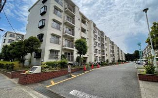 日当たりが良く閑静な住宅地になりますので大変住みやすい環境です♪