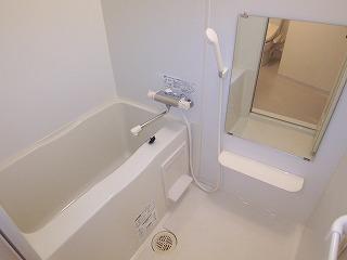 【浴室】ARTESSIMO LINK PASSI