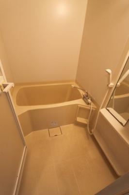【浴室】エス・ミューラー
