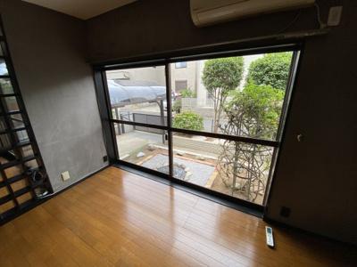 【展望】東野3丁目戸建て