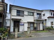 平塚市万田 売地の画像