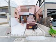 堺市西区浜寺諏訪ノ森町中1丁戸建の画像
