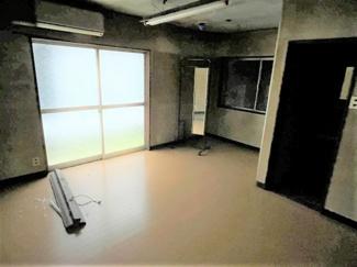 【洋室】57010 岐阜市日ノ出町中古戸建て