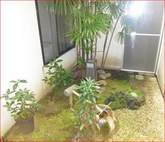 東菅野2丁目中古住宅