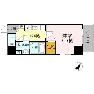 YSC横浜ビル