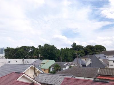 【その他】ルネサンスコート三軒茶屋WEST