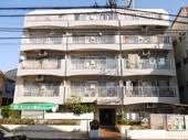 ストークマンション高松の画像