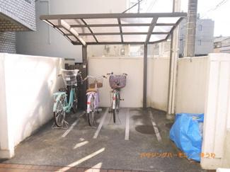 近くの自転車専門店で新たに購入するのも良いかも。