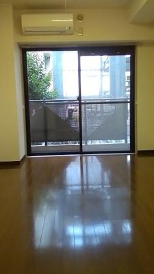 【居間・リビング】サンフォーレスト5