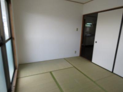 【浴室】ピースフルハウス