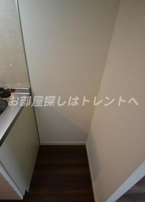 【その他】ルクレ西新宿