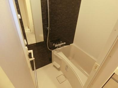 人気条件のバストイレ別(同一仕様)