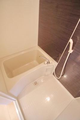 【浴室】フェリーチェ生田