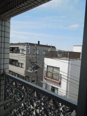 賃貸 横浜市鶴見区豊岡町