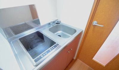 【トイレ】ラビス山王谷Ⅱ
