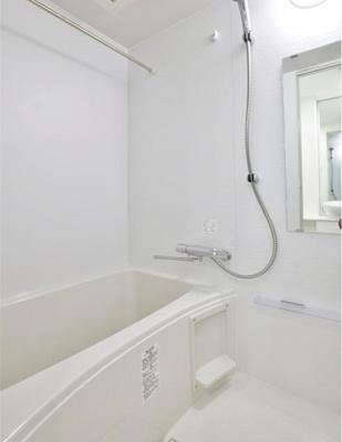 【浴室】アルテシモクルセ