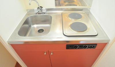 【トイレ】ピノ