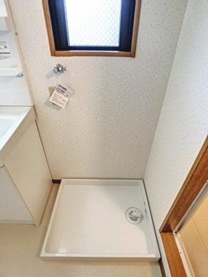 【浴室】エクセレントウエムラ