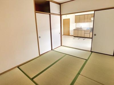 【和室】エクセレントウエムラ