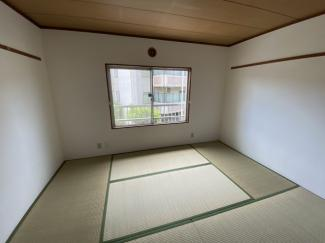 【和室】帝塚山1丁目 タウンハウス