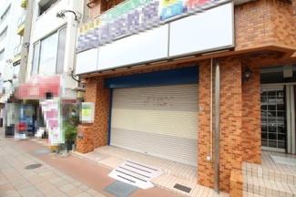 【玄関】ライオンズマンション六甲口