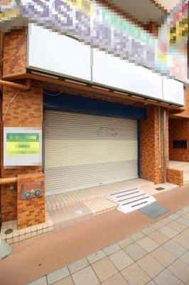 【その他】ライオンズマンション六甲口