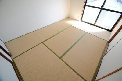 【和室】エントピア津福