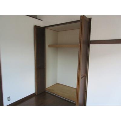 【キッチン】INA壱番館