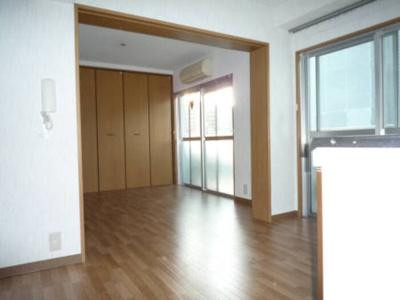 【浴室】グランコートビワコ